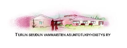 TSVA Logo